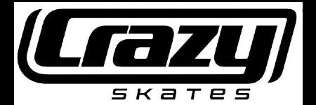 Crazy Skate