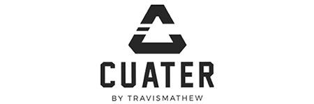Cuater