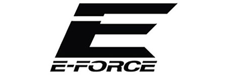E Force