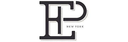 EP NY