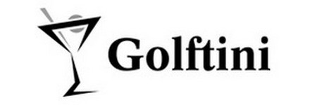 Golftini