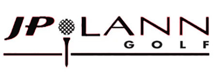 Jp Lann