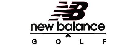 New Balance-Golf