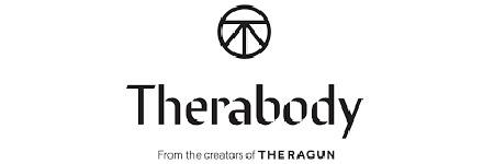 Thera Body